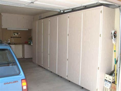 best 25 garage storage cabinets ideas on diy