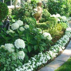 pflanze als sichtschutz 861 den reihenhausgarten romantisch mit geschwungenen