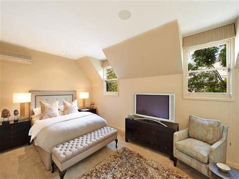 tinte pareti da letto tinte pareti da letto colore delle pareti