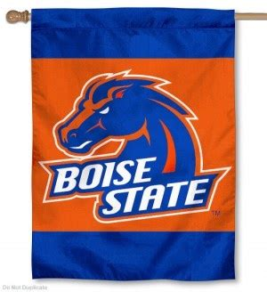 boise state colors 1000 ideas about boise state on