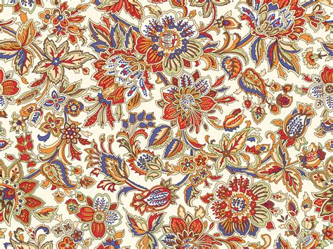Indonesian Pattern Wallpaper | gallery indonesian batik batik pattern high resolution