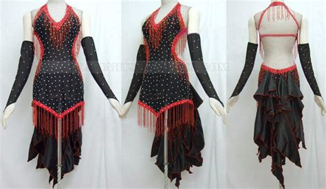swing dance wear retail swing wear dance dress for dancesport modern dance