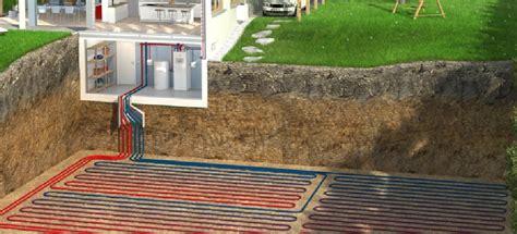 Pompe A Chaleur Geothermique 3137 pompe a chaleur geothermique pompe chaleur g othermique