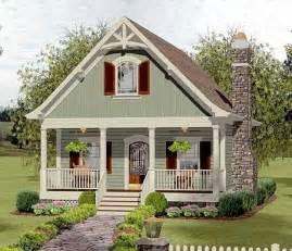 cozy cottage plans cozy cottage house plan 20115ga with bedroom loft