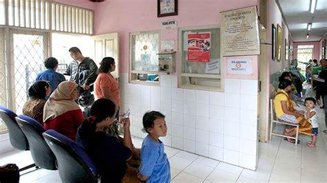 Dokter Layanan Aborsi Purbalingga Pemegang Kartu Bpjs Masih Ditarik Biaya Oleh Oknum Staf