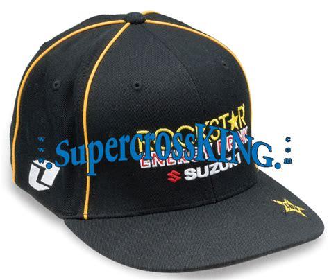 Suzuki Hat Suzuki Hats Picture Image By Tag
