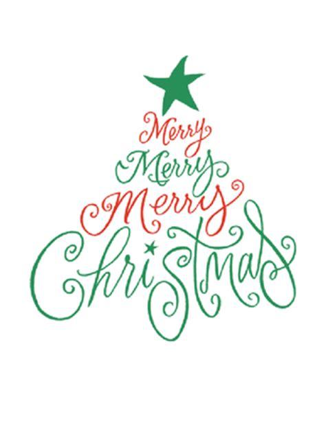 christmas wish greeting card christmas printable card