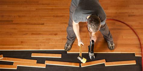 Hardwood Floor Installation Flooring Installation Companies Arbor A2homepros Replacement Windows And Siding Arbor