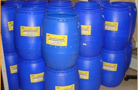 Pesanan Gorden Plisket No 14 daur ulang sah dan komposting berbagi rezeki pesanan