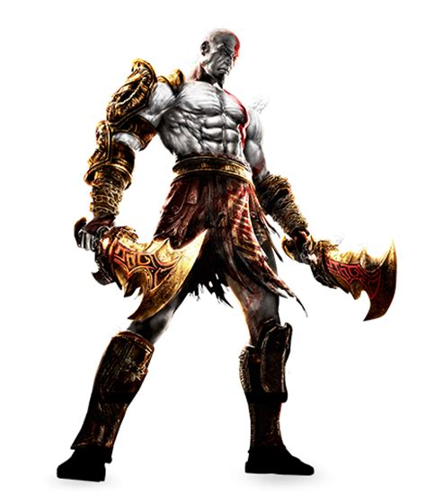 Kaos 3d Walking Dead Dewasa god of war iii remastered ps4 oyunlar箟 playstation