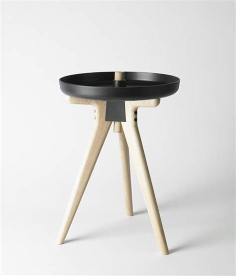 Stool Side Table by Flip Around Stool Don T Flip A Coin Flip Around Your Side Table Furniture