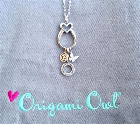 Origami Owl Design Ideas - 457 best origami owl images on owls living