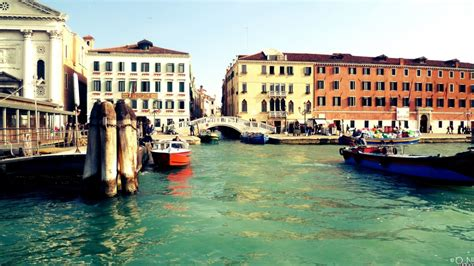 boat building europe europe venice boats buildings cityscapes wallpaper