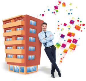 amministratore condominio interno amministratore di condominio saperne di pi 249 dopo la riforma