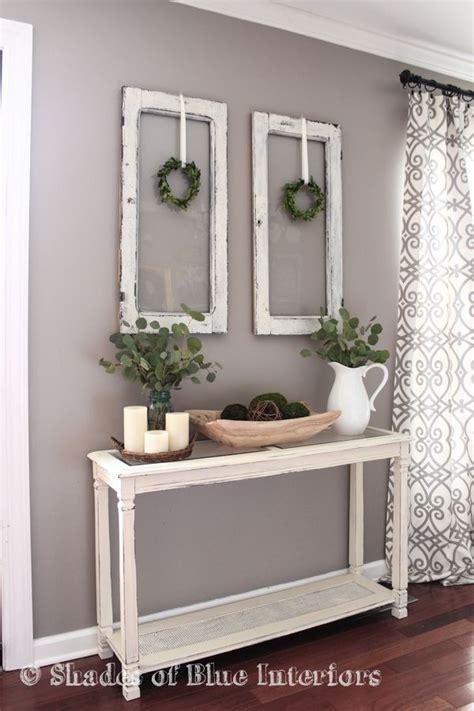 decor badezimmerideen 75 besten home decor bilder auf badezimmer