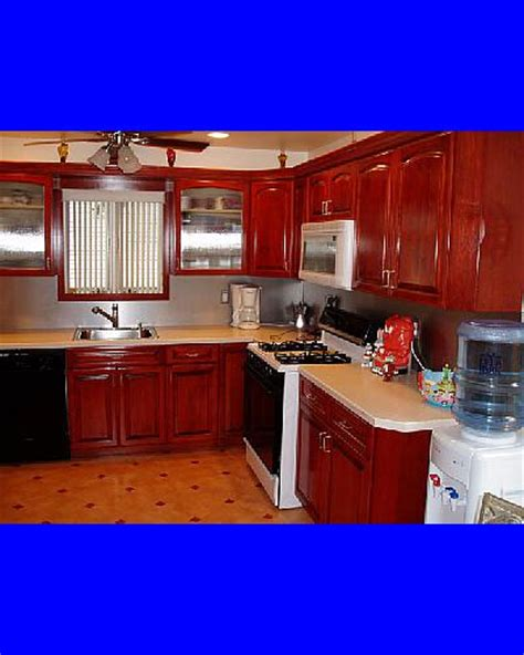 kitchen designs home depot kitchen cabinets white home depot quicua