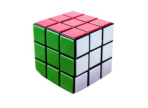 Mainan Edukasi Rubik 3x3 Magic Cube Intellect Toys Amusine Baru Anek vintage cube magic cube puzzle 3x3x3 rubik s hk w2069 buy at lowest prices