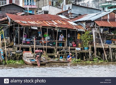 houseboat vietnam vietnam house boat stock photos vietnam house boat stock