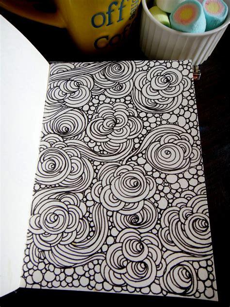 doodle lifestyle doodle
