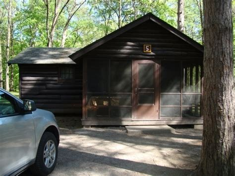 Cabins Letchworth State Park by Letchworth State Park Cgrounds Castile Ny Kid