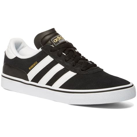 adidas busenitz vulc shoes evo