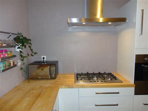 cr馘ence de cuisine ikea prix credence cuisine chez ikea cr 233 dences cuisine