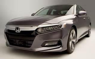 honda new cars honda cars prices gst rates reviews honda new cars in