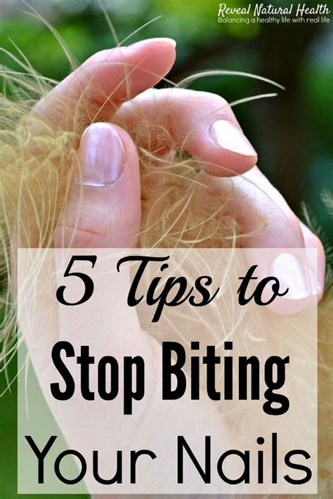 Quit The Nail Biting Habit by 394 Best Ideas About Things I Like On Bald