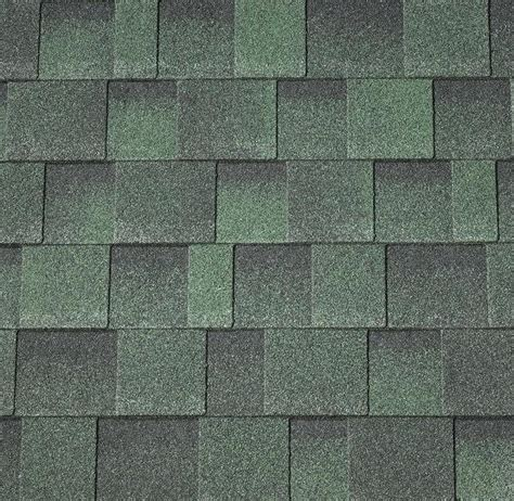 iko shingles colors iko marathon shingle colors roofing company repairs 2