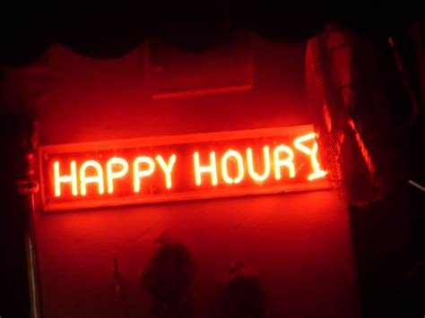 Happy Hour food critics the best happy hour in kansas city kcur