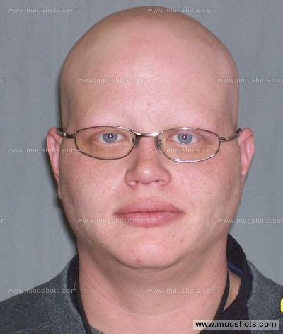 La Salle County Il Court Records Timothy R Wade Mugshot Timothy R Wade Arrest La Salle County Il Booked For 9999