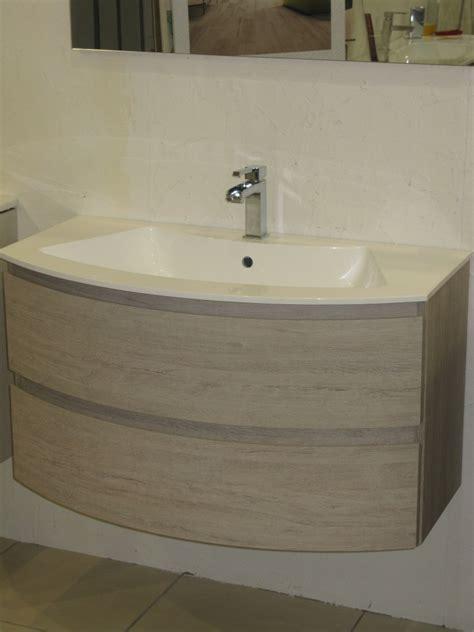 comptoir toulousain meuble salle de bains italien circle global trade sl salle