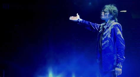 watch michael jackson this is it 2009 full hd movie trailer this is it michael jackson 2002 2009 photo 20703094 fanpop