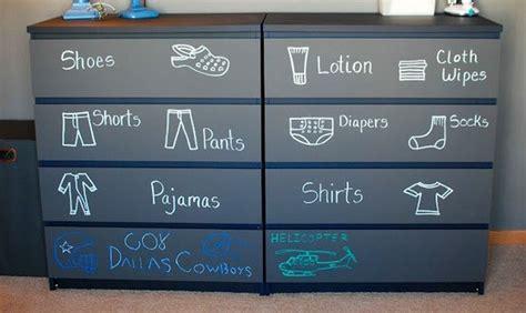 fun chalkboard paint ideas home  gardening ideas