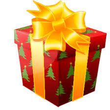 google top christmas gifts 103 best presents clipart images pictures presents gifts