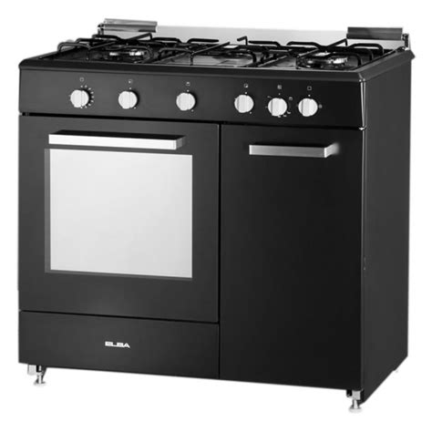 Oven Gas Di Malaysia elba gas cooker 4 burners with gas end 11 6 2018 11 11 am