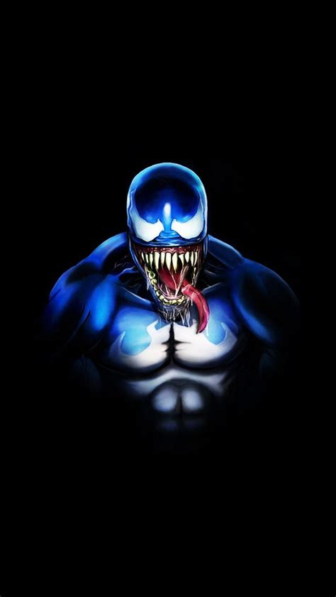 wallpaper android venom marvel venom marvel venom iphone wallpaper phone