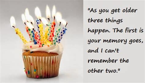 Funniest Happy Birthday Wishes On Happy Birthday Funny Quotes Wishes And Greetings For Friends