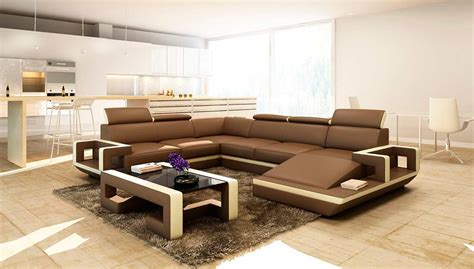 sofas bay area sectional sofas bay area modern bonded leather sofa vg102