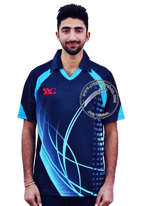 design cricket jersey online in india custom cricket jersey shirt print own logo name