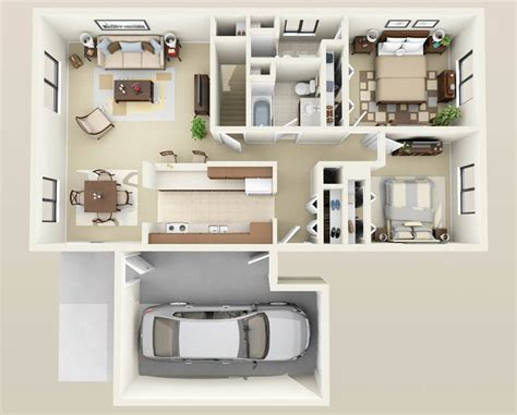 2 bedroom apartments houston studio 1 2 bedroom two bedroom duplex marceladick com