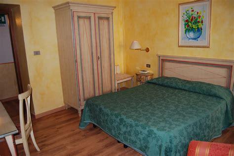 hotel bel soggiorno maderno hotel bel soggiorno toscolano maderno consultour