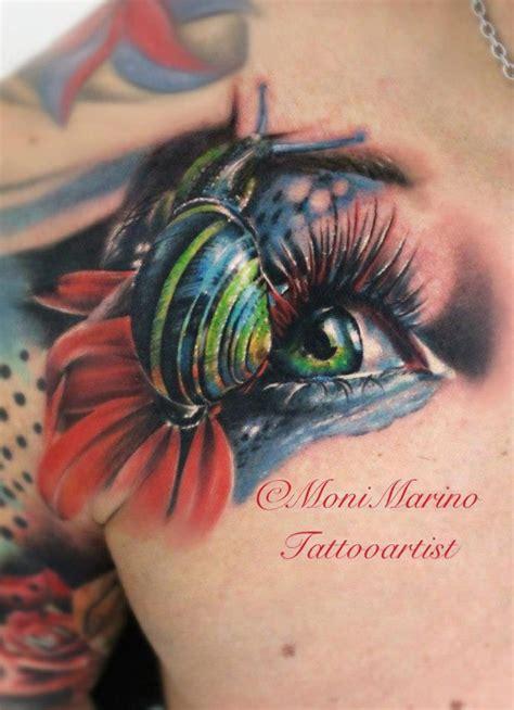 amazing tattoo artists amazing tattoos great artists magic world