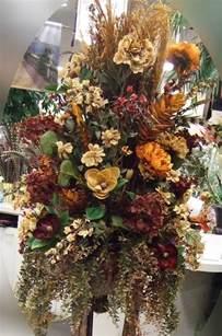 Artificial Floral Arrangements Ana Silk Flowers April 2013