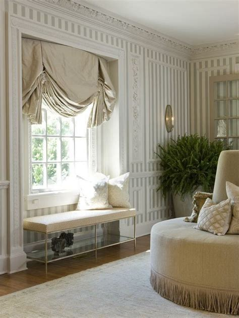 how to do window treatments window treatments chic maison pinterest