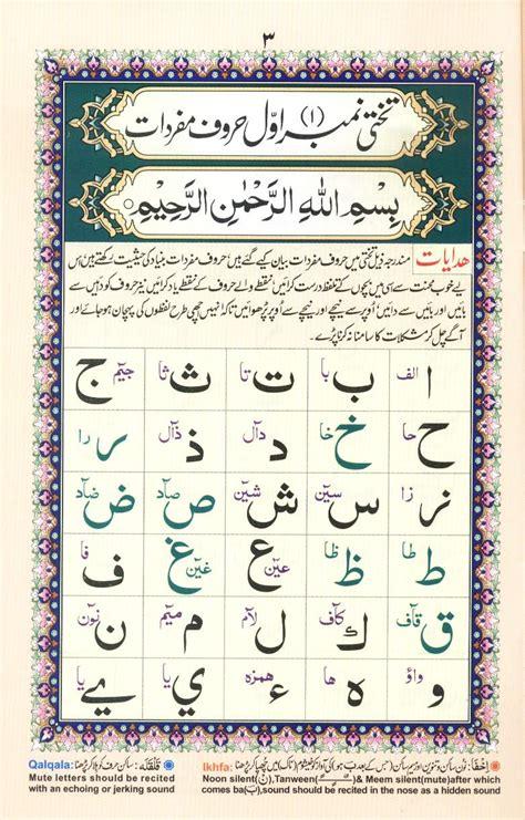 read quran diiisnazra
