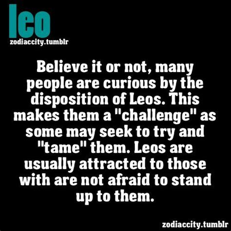 zodiac quotes leo women quotesgram