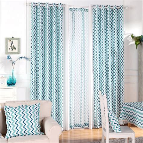 cheap thick curtains online get cheap roman shades blackout aliexpress com