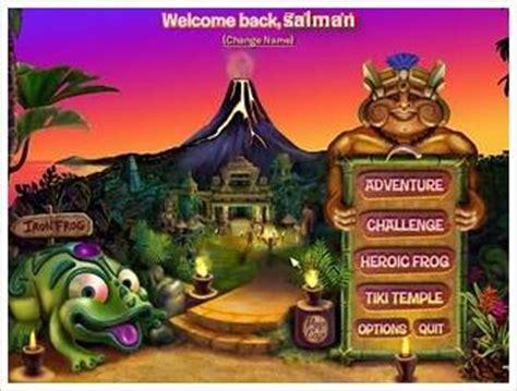 zuma games full version free download descargar zuma deluxe full game gratis
