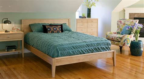 Bedroom Furniture Ma Circle Furniture Franklin Bed Bedroom Furniture Ma Circle Furniture